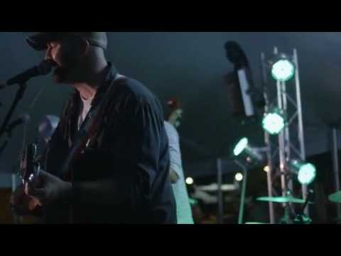 Folk Soul Revival - Sweet Virginia