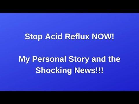 Hogyan kell használni a tiroxint fogyáshoz