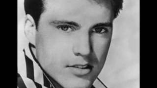 Ricky Nelson~When the Chips Are Down-SlideShow