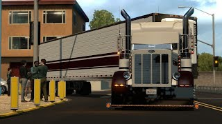 ATS MODS Custom Combo 2 For Viper 389 Made By Johnathen45