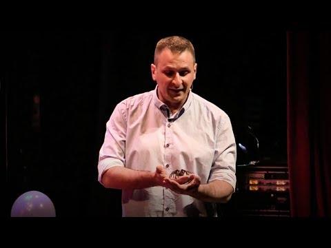 The secrets of spider venom | Michel Dugon