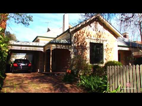 mp4 Realestate Com Adelaide Suburbs, download Realestate Com Adelaide Suburbs video klip Realestate Com Adelaide Suburbs
