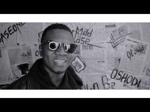 BASE ONE  - SWITCH (Directed By: Samuel Achema)