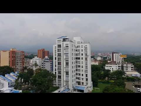Apartamentos, Venta, Ciudad Jardín - $300.000.000