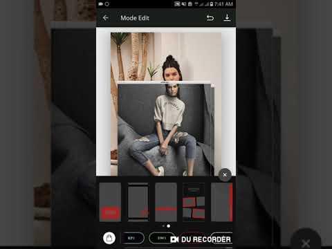 Download Lightroom Mod Apk Full Preset Ios - iTechBlogs co
