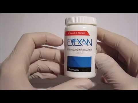 Liečivá rastlina pre liečbu prostaty