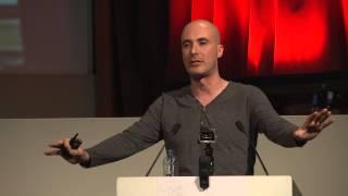 David Sheen – Russell Tribunal 2014 – 24/09