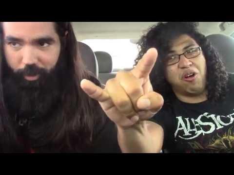 Coffee And Metal – Babymetal 'Metal Resistance' Album Review