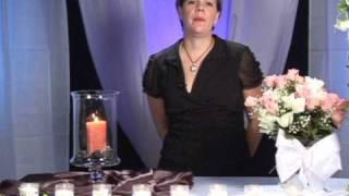 Wedding Planning A Green Wedding : Green Weddings & Entry Transportation