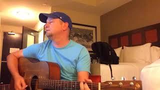 love koe wetzel guitar chords - मुफ्त ऑनलाइन
