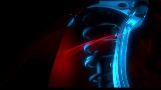 Third Law | Challenger SRT® Demon | Dodge