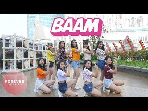 KPOP in Public Challenge Produce 48 Rumor Dance in Public