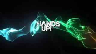 Rob & Chris - Die Ganze Nacht (Pimp! Code remix)
