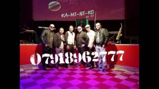 Kaminiko 2016 ,,Madara,, official