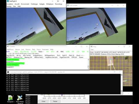 fpv-racing-simulation-with-ardupilot