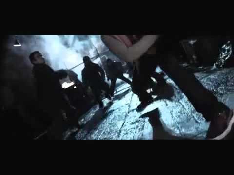 The King of Fighters The King of Fighters (Promo Trailer)