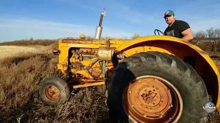 🔴Live! - Part 2 - The MM U Lives! - Welker Farms Inc