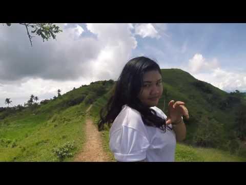 Girls ay masyadong manipis