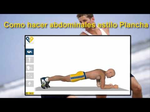 Los aumentos del pecho hormónico
