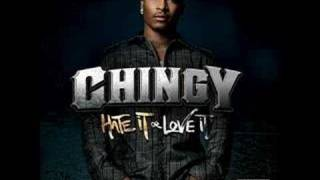 Chingy - Check My Swag [New Song]