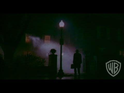 Az ördögűző 2. - Az eretnek online