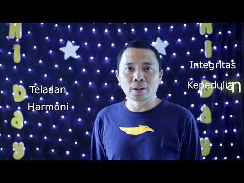 Footage BPJS Ketenagakerjaan Yogyakarta Hi Day Roadshow 2018