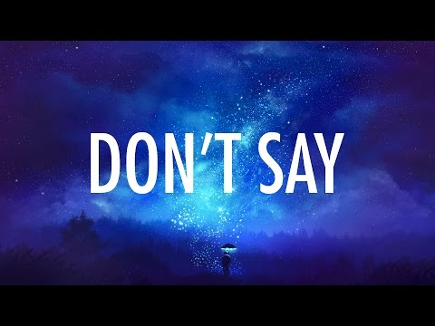 Sutton Foster - Everybody Says Don't / Yes Lyrics ...
