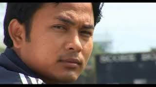 Eedom Chatcharage - 1 \\ FULL MANIPURI FILM