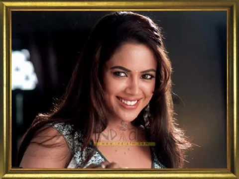 Ek Dil Ne --- Kunal Ganjawala  - Shreya Ghoshal