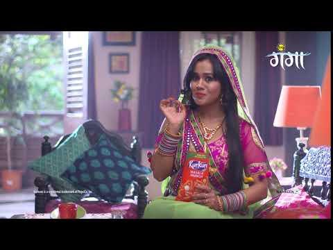 Kishmish Bhabhi ka Chatpata Khayaal!