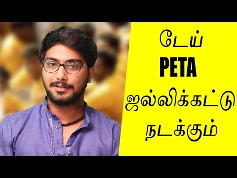 Interview With Gowtham About Jallik ..