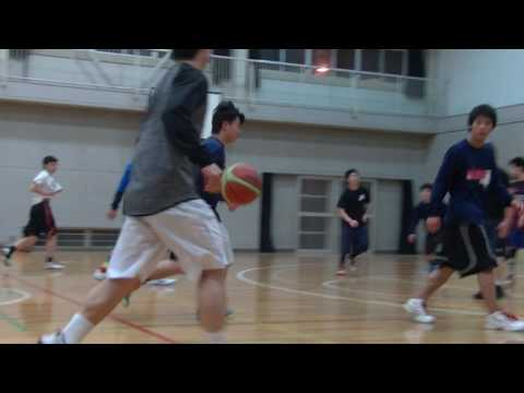 Inada Junior High School