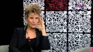 Cindy Bastien plus vraie que nature