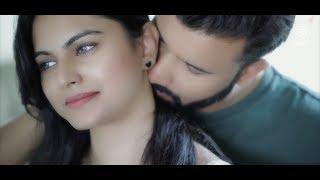 Naane Varugiraen Prewedding Video - Mahendraraj & Jagatheeswary