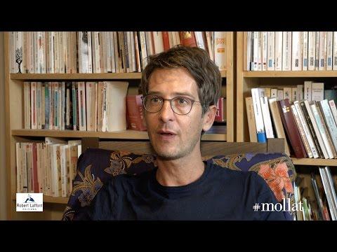 Arnaud Cathrine - À la place du coeur. Volume 1