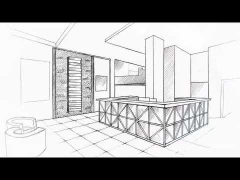 Возможности радиаторов Royal Thermo PianoForte Tower