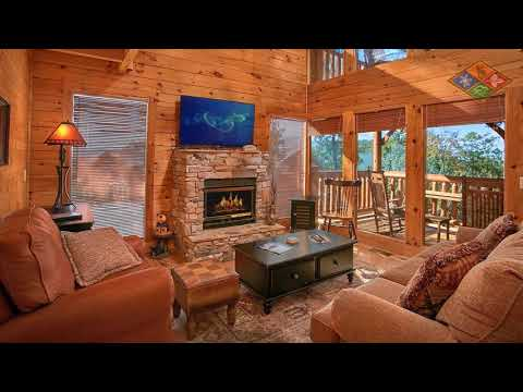 A Sweet Retreat Video Tour