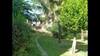 preview picture of video 'Appartamento in vendita ANCONA zona POSATORA Prima Immobiliare Ancona (Riferimento 8053)'