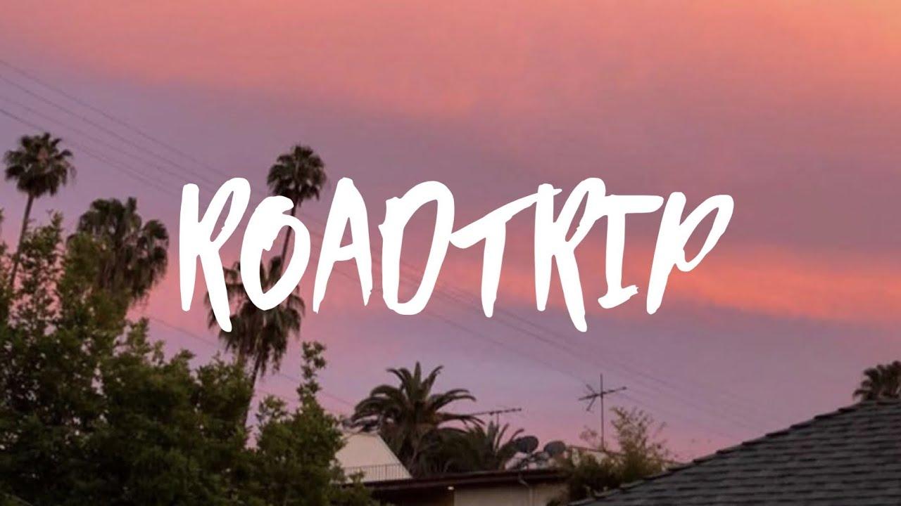 Lirik Lagu Roadtrip - Dream dan Terjemahan