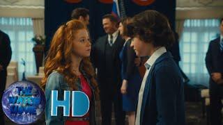 Max 2 White House HeroLast Scene Part 3Movie Clip HDWatch Movie HD
