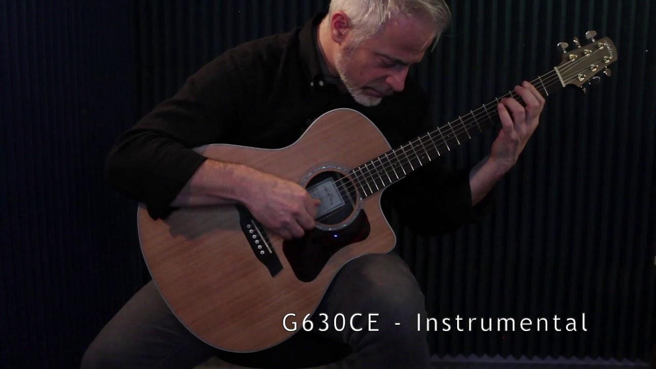 G630 - Instrumental