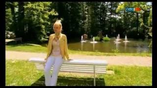 Kristina Bach - Küss mich ,küss mich
