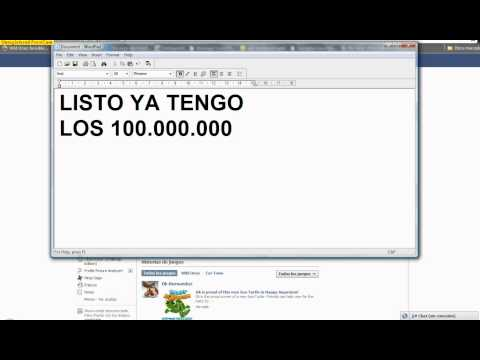Cheat Wild Ones 2013 Cheat Wild Ones Terbaru 2013 Wild Ones Hack Cheat funciona 100 % comprobado reporte para lubu hacker shaiya es 480x360