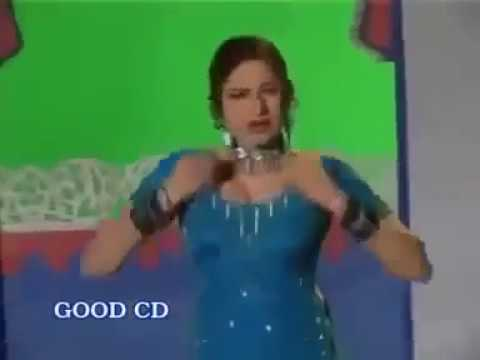 Desi Mujra.... Gujra way.....