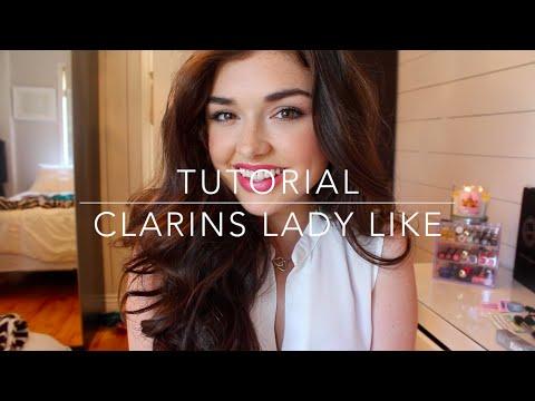 Blush Prodige Illuminating Cheek Color by Clarins #5