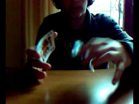 Sesso video online con la commessa