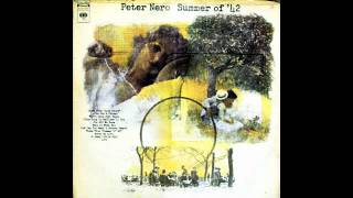 "Peter Nero - Theme from ""Summer of '42"" (Columbia Records 1971)"
