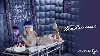 Ava Max - Sweet but Psycho (Leon Lour Remix) [Official Audio]