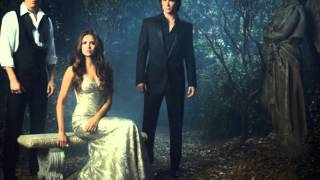 Vampire Diaries 4x09 Digital Daggers - Have Yourself a Merry Little Christmas