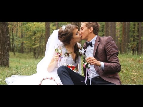 Storytellers Wedding Films, відео 19